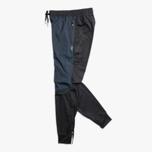 On Running Pants -juoksuhousut