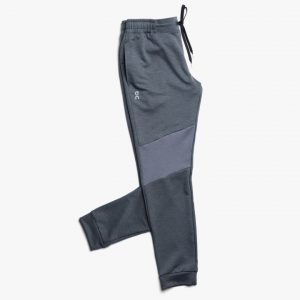 On Sweat Pants -collegehousut