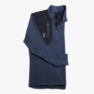 On Weather Shirt -tekninen paita