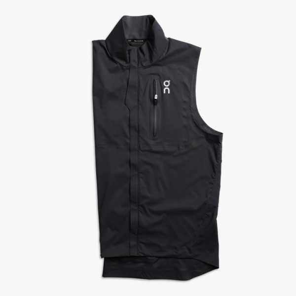 On Weather-Vest -liivi