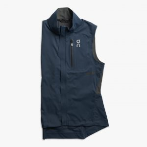 On Weather-Vest W -liivi