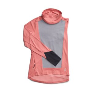 on-weather-shirt-w-dustrose-fossil-203.00078
