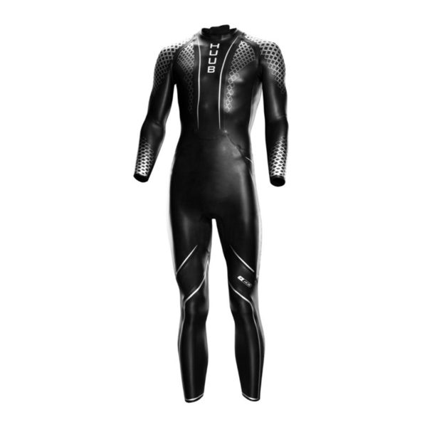 Huub Open Water Race -märkäpuku