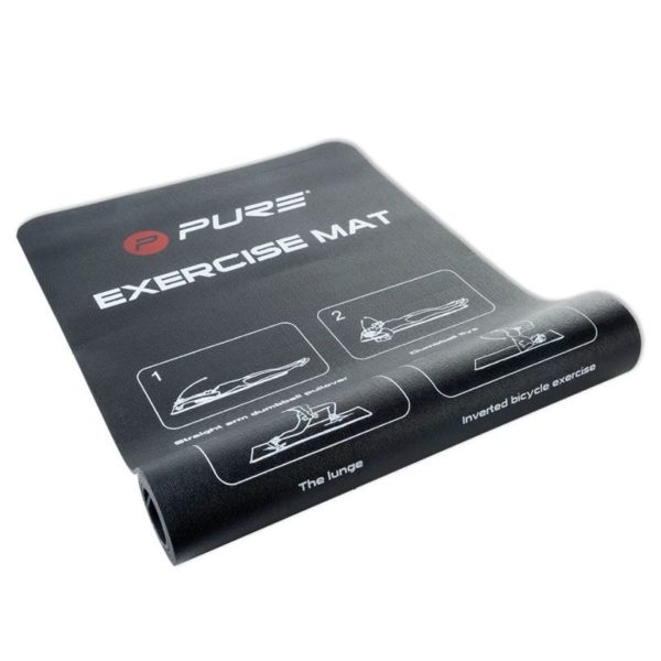 Pure Exercise Mat -jumppamatto