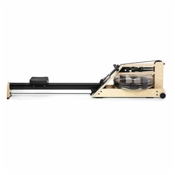 WaterRower A1 -soutulaite