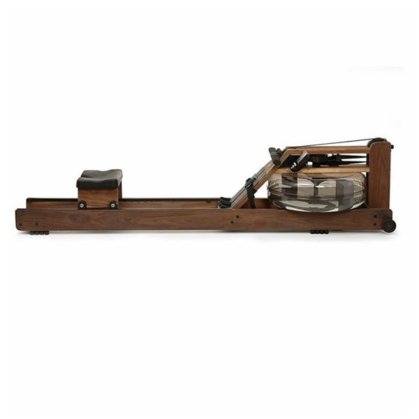 WaterRower Classic -soutulaite