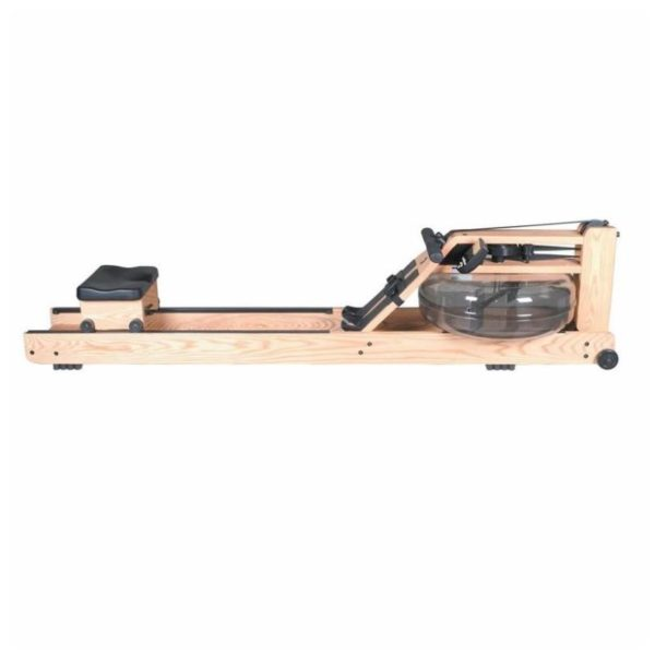 WaterRower S4 Natural -soutulaite